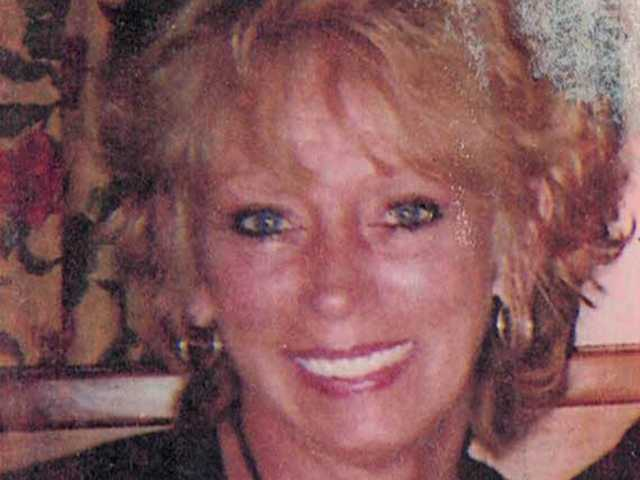 Sharon Kay Measels, 64