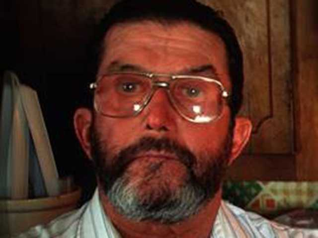 "William Clay ""Billy"" Lorance, 75"