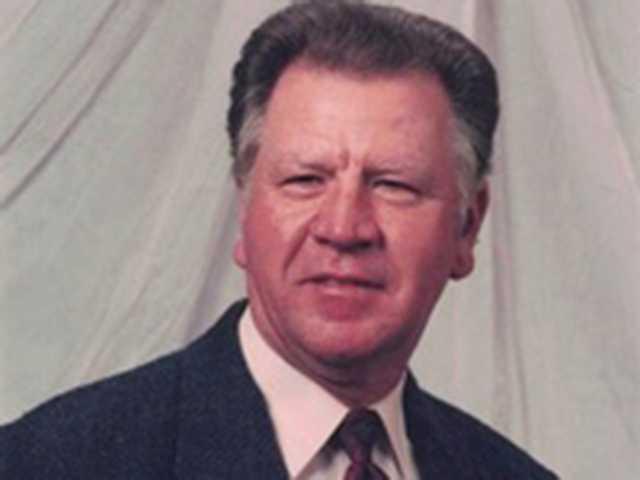 J.C. Gillentine, 79