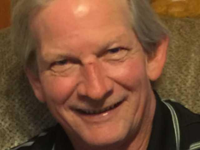 Larry Watts, 57