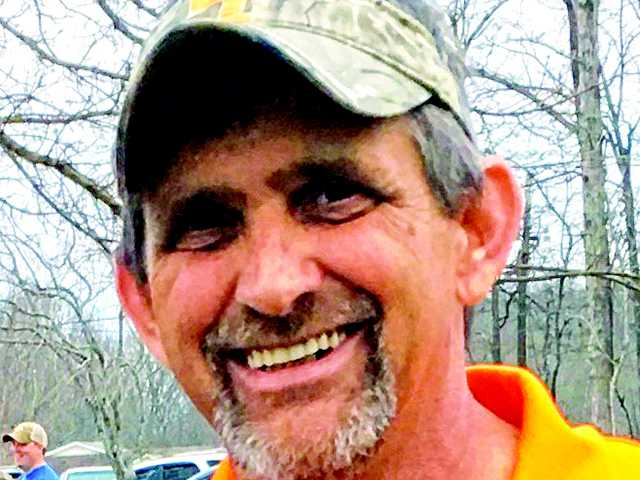 Timothy Lee Taylor, 52