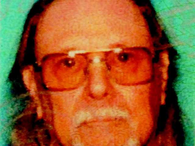 Thomas Maddin DeLoach Jr., 70