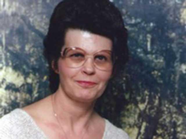Geneva Doris Prater, 81