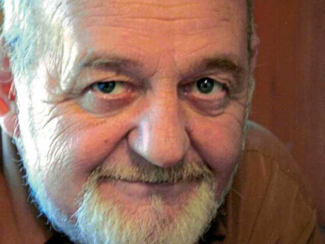 Greg McBride, 62
