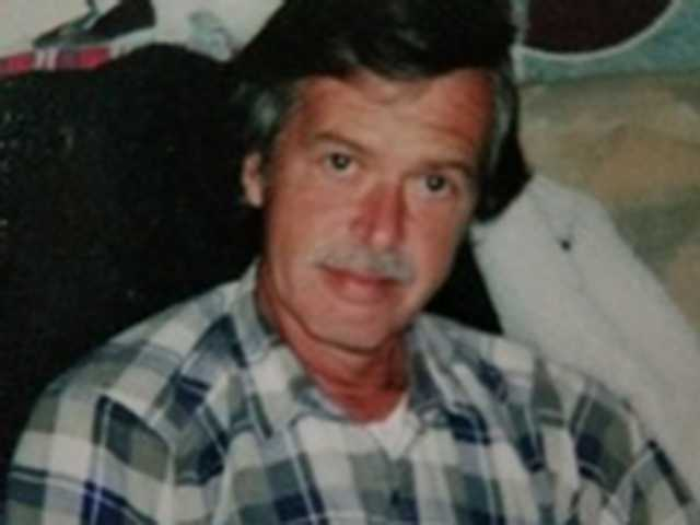 Harry Quinton Prater Sr., 69