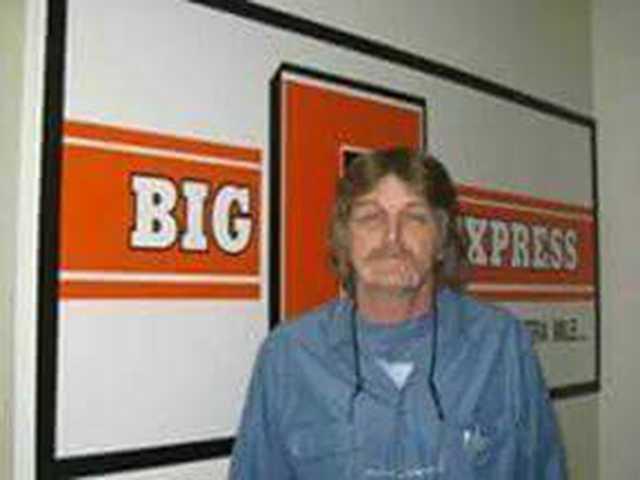 Johnnie Joseph Johnson Jr., 57
