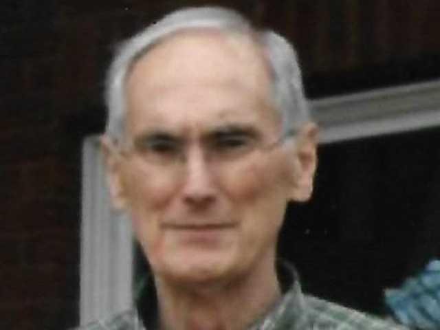 Jewel Dovie Martin, 75