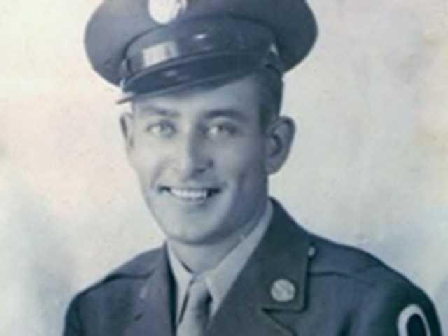 Robert Lee Boyd, 99