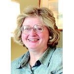 Lynne Cole