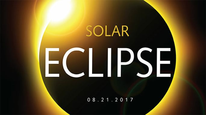 Schools to close Monday for eclipse: Decision made during emergency meeting