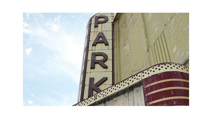 City waits on Park Theatre opening