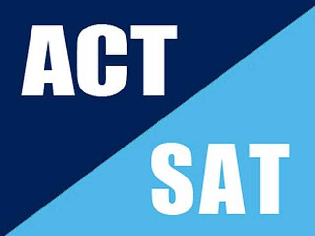 Bulloch ACT, SAT scores gain