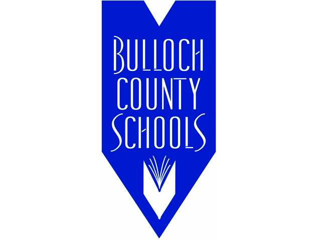 Bulloch County BOE taking steps to give schools control