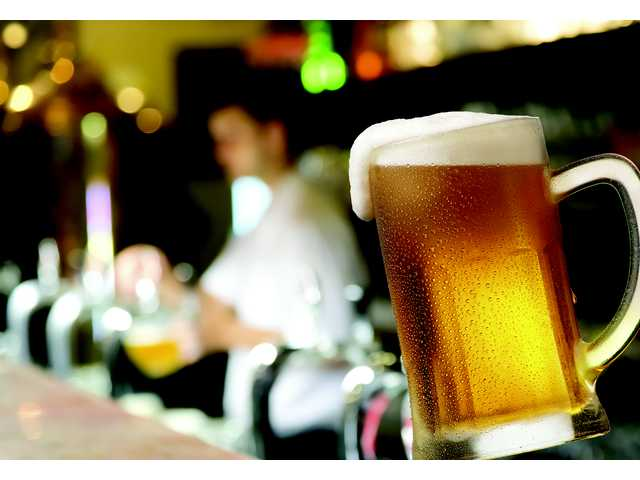 Alcohol Board's TIPS-only training opinion rejected