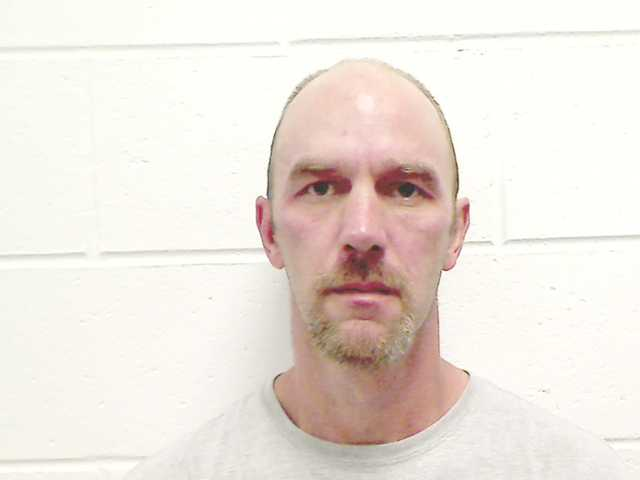 Man charged with molesting 9-year-old