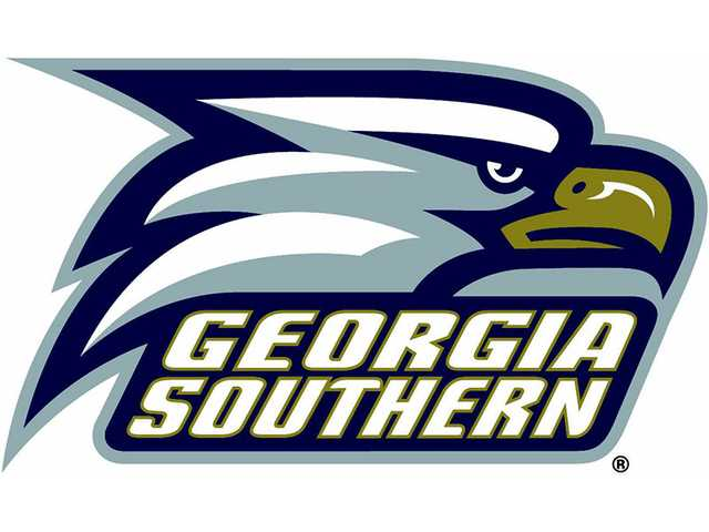 GSU fans: Time to face reality