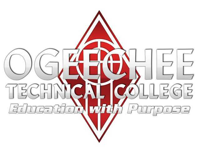 Ogeechee Technical College set to host Go Back. Move Ahead. event