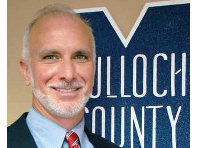 BOE adopts raises, 'local values'