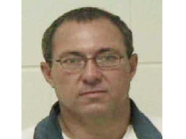 Arrest made in 13-year-old murder case