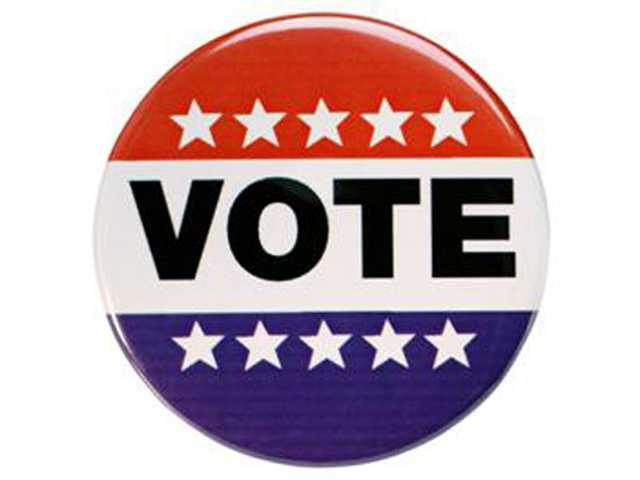 Tuesday last day to register to vote in May 22 elections