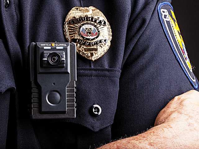 Statesboro police to get body cameras