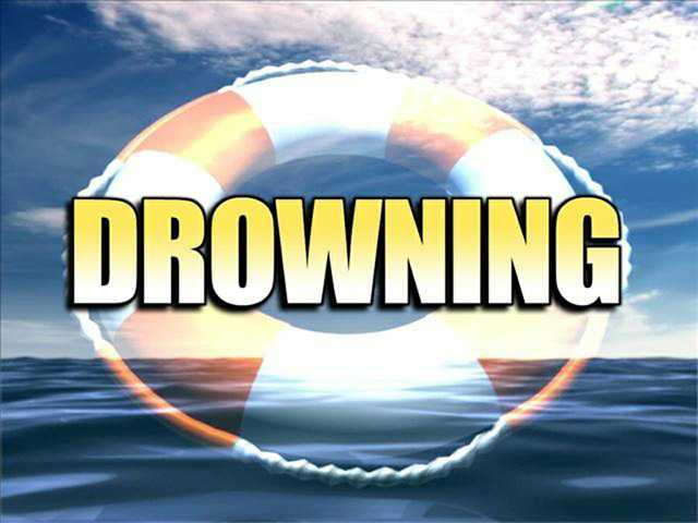Toddler reported drowned in pond at Mill Creek Park