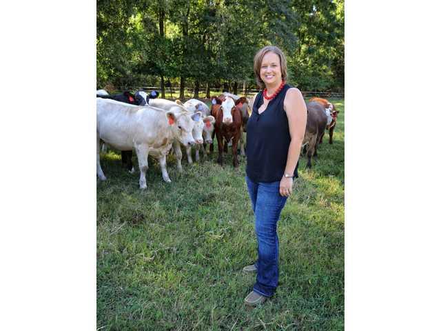 Carol Hicks Knight