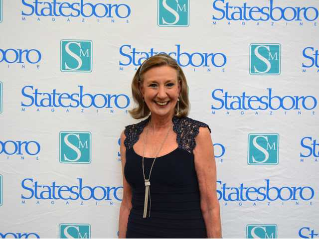 Dancing With the Statesboro STARS 2016