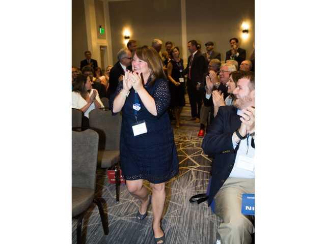Statesboro WINS ABC Competition