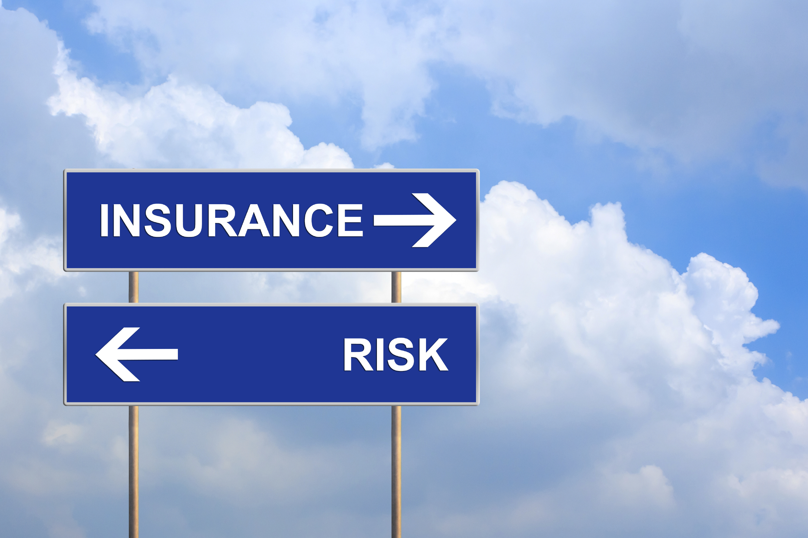 What to consider in deciding whether these types of insurance are needed