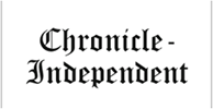 Chronicle Independent