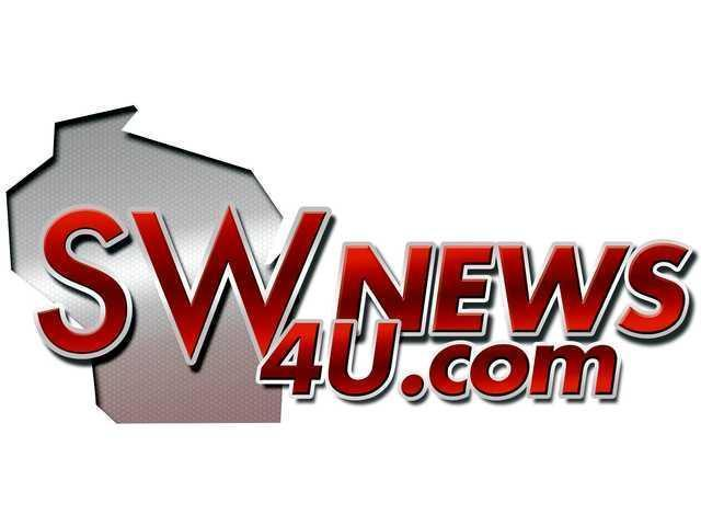 SWNews4U goes live Thursday, Sept. 8