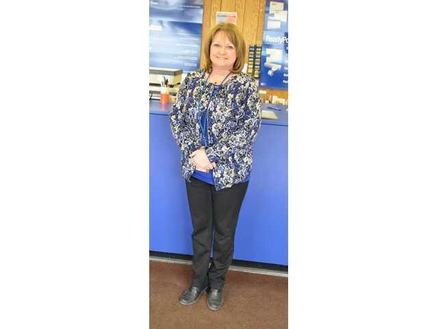 Boscobel hires new postmaster