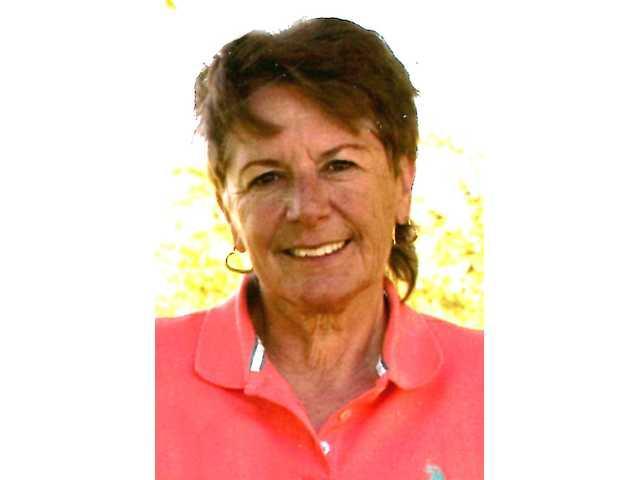 Nancy mcglynn for Garage ad nancy