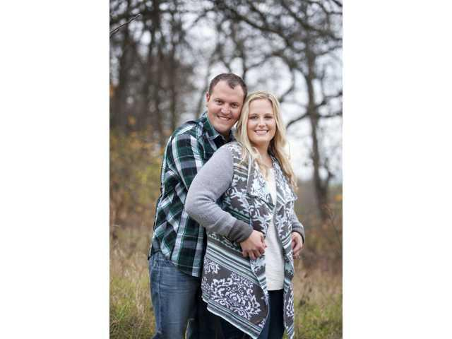 Langkamp-Brunton to wed March 19