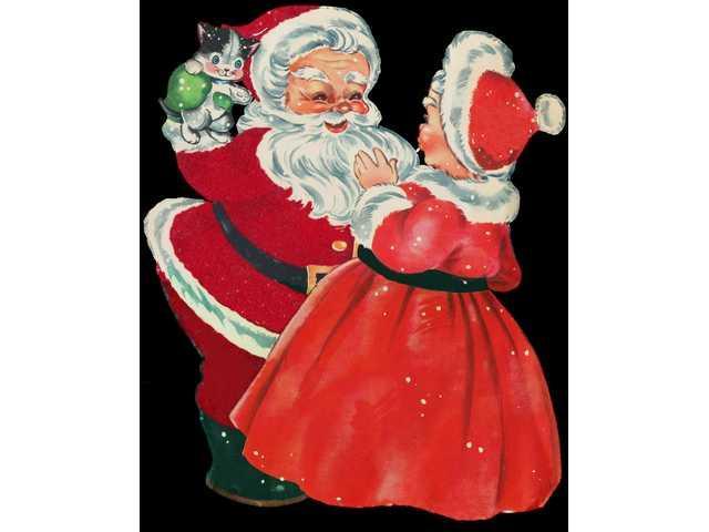 Boscobel Community Christmas Festival begins this weekend