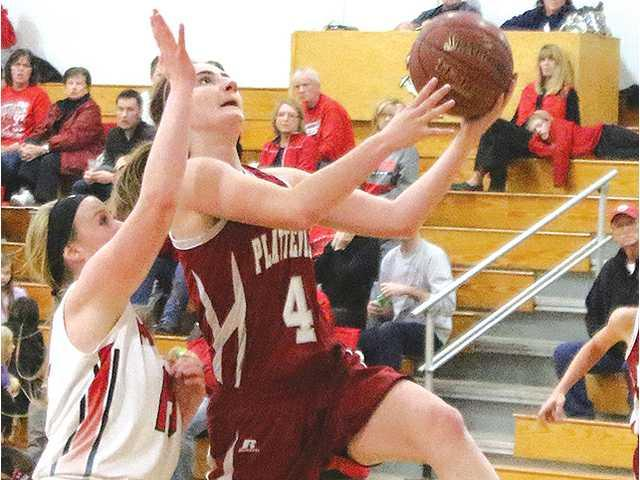 Hillmen hold off Miners in overtime