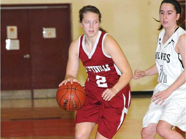 Defensive effort lifts Platteville girls