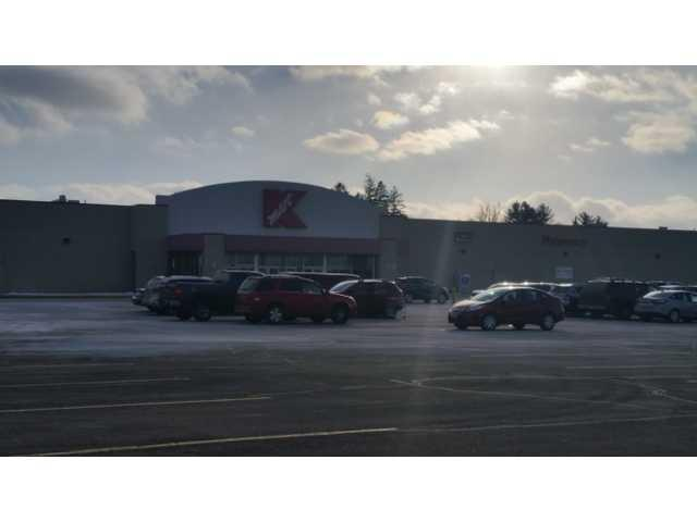 Platteville Kmart to close in March