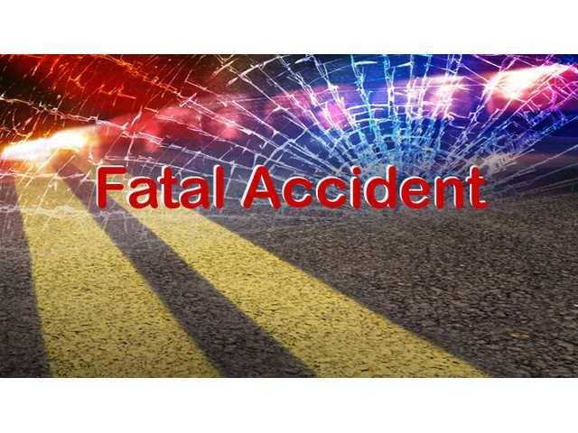 Boscobel woman dies after exiting moving pickup truck