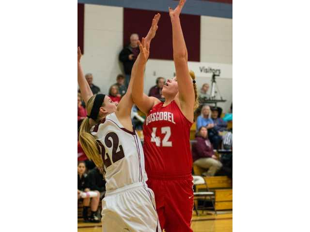 Lady Bulldogs topple Fennimore