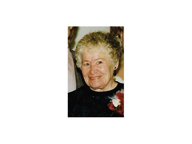 Ruth Bierwirth