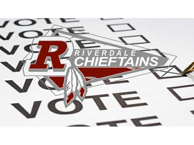 Riverdale Board discusses referendum communications