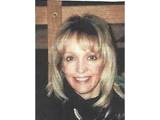 Vicki Theiler