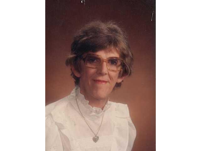 Barbara J. (Conwell) Helmenstein
