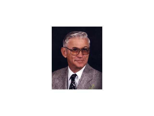 John M. Straka