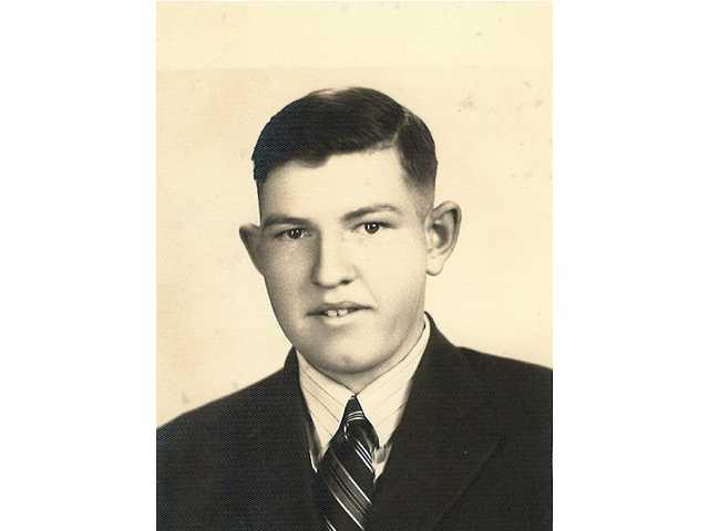 Willard G. Bohl