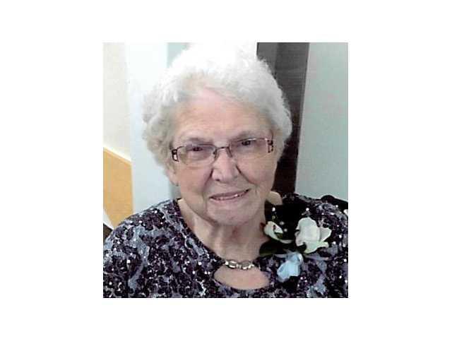 Julia L. Raisbeck