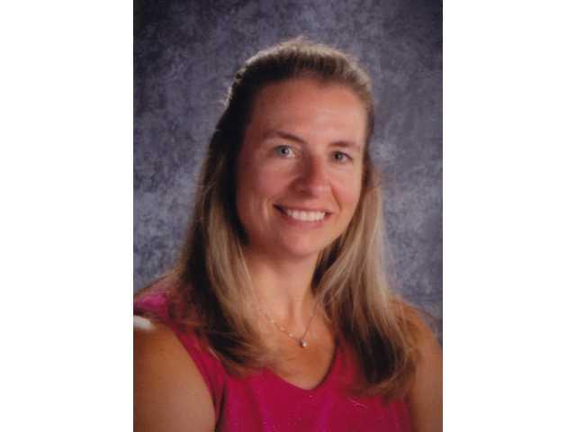 Miller retains seat on Boscobel School Board following recount