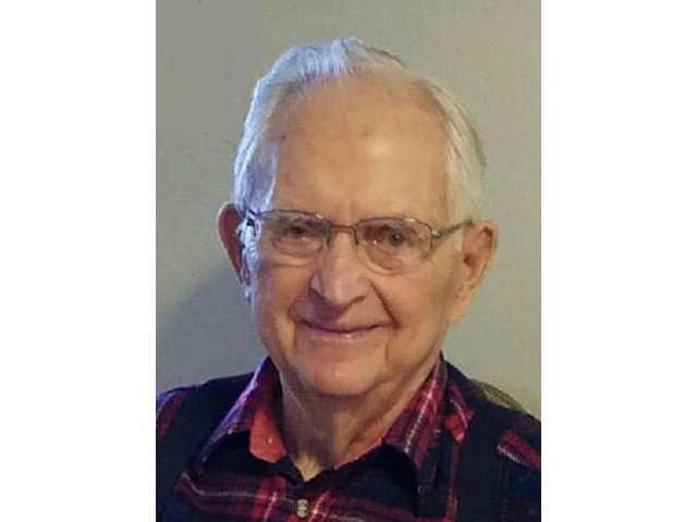 Leland W Anderson